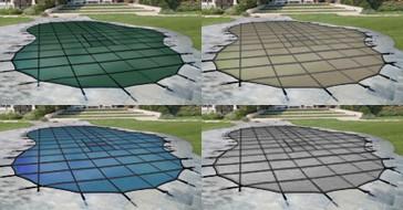 Loop Loc Pool Covers